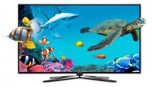 60-inch-led-tv