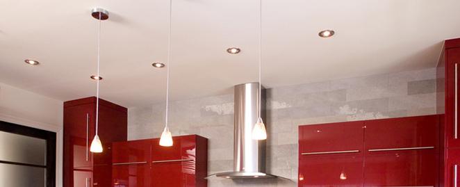 nieuwe keuken en badkamer � devolonterinfo