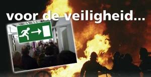 noodverlichting_brandpreven   (bij noodverlichting)
